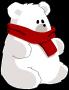 bearRedScarf.png