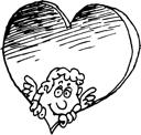 peeking_cupid_heart_tns.png