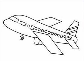 aero 2.jpeg