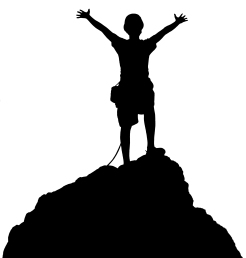 climbing-clip-art-2013_vbs_climber-boy-BLACK.jpg