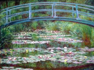 monet-water-lilies-wallpaper-315