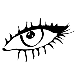 slab-clipart-Drawn-Eye-Clip-Art.png