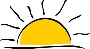 sun copy2.jpg
