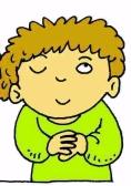 children-praying-clipart-1