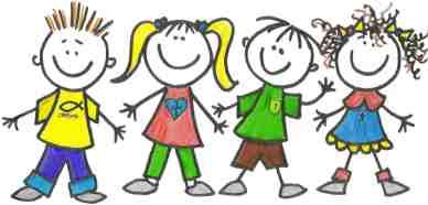 free-kindergarten-clipart-1
