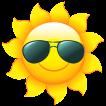 summerfun