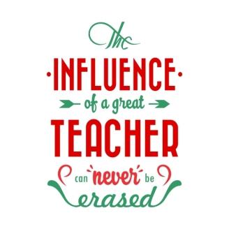 teacherp3