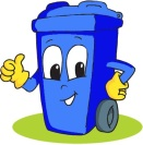 barry_the_blue_bin