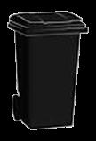 black20bin