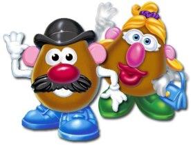 mr-potato-head-corrective-exercise-eric-beard