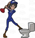 plumbers-collection-004