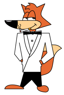 spy_fox_enjoying_a_smoke_by_dev_catscratch-d526rbr